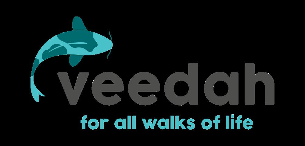 veedah | Healthy and Delicious Recipes